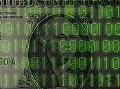 Mediolanum+Paypal= trasferimento fondi immediato. denaro sempre immateriale...