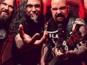 News 12/7/2013 Metallica, Sepultura, Amon Amarth, Slayer
