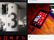 Ancora aggiornamento #2InstaWithMassiveLove, client Instagram Windows Phone