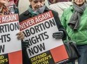 Aborto. Irlanda approva legge