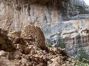 villaggio Tiscali Escursione mistero Sardegna