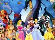 Freak's cinema collection. freak's disney quiz: quanto conosci film della Walt Disney?