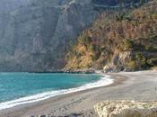 Basilicata, spiagge belle