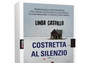 Anteprima: Costretta silenzio Linda Castillo
