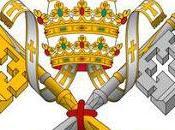"""Vaticano: multinazionale """"tenera""""del mondo"""