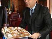 """Mistero Maiorana: torna l'argomernto """"mafia"""", rispuntano soliti noti della politica"""