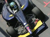 Mugello, test: Ghirelli veloce