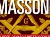 Vaticano massone, Giacomo Galeazzi Ferruccio Pinotti