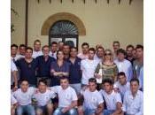 Ares Menfi 2013/2014, presentata squadra FOTO