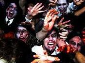 "realtà, aumentano ""zombies""..."