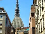 Borgo Vanchiglia? Architetto Antonelli