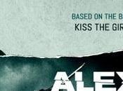 Recensione Film Alex Cross