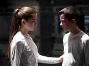 nuove immagini tratte cine-romanzo Ender's Game Gavin Hood