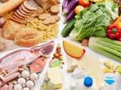Vega test: come scoprire intolleranze alimentari