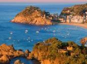 vacanza cost Catalogna