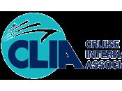 CLIA: contributo positivo delle crociere alla cantieristica. Cinque nuove navi varate Europa mesi