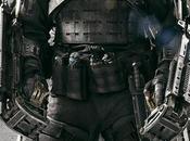 Nuovo titolo poster Need Kill