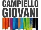 Speciale Campiello Giovani Intervista Alberto Vignati
