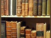 Biblioteca l'Archivio Storico Messina chiusi ferie
