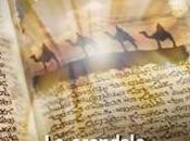 "Scandalo quarto Magio"", libro Idalberto Fei: romanzo epistolare nasconde segreto"