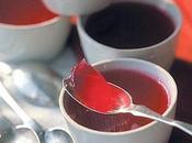 Sugol dolce romagnolo gustoso semplice realizzare, tipico della tradizione contadina emiliana.