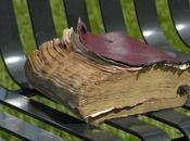 libri avete abbandonato ripreso