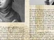Speciale Boccaccio: intervista Dario