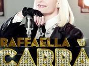 """""""Replay"""", nuovo singolo nostra signora della Raffaella Carrà"""