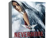Novità: Nevermore James Patterson