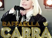 Raffaella Carrà Replay: nuovo singolo dance anni l'icona italiana