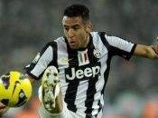 Isla Inter: l'accordo, alle condizioni della Juve