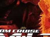 Mission: Impossible (2000)