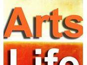 Artslife: Bruciate sette opere rubate alla Kunsthal Rotterdam Erano state scorso ottobre sembra siano bruciate. quanto annuncia rumena proposito delle d'arte rubate...