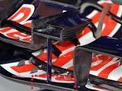 Evoluzione tecnica bull montreal nurburgring