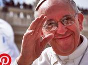 2013, segui Papa Francesco Twitter riceverai l'Indulgenza