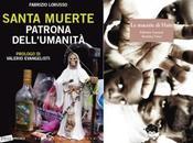 Haiti Santa Muerte Roma: libri alla Casetta Rossa