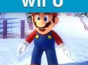 Mario Sonic Sochi 2014 Olympic Winter Games, trailer fuori stagione