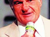 anni senza Sandro Ciotti, maestro mondo sportivo diverso