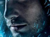 Barnes protagonista nuovo character poster Settimo Figlio