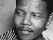 Madiba, storia
