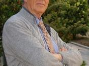 furbo Corrado Augias confusione sull'eutanasia