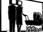 L'evoluzione sociale partire limiti della famiglia