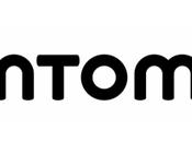 TomTom Android Mappa Italia vacanze estive