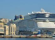 Norwegian EPIC -foto-