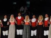 Ittiri Folk Festa Sonos Ballu