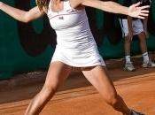 Italiani ancora protagonisti tornei tennis