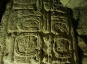 dinastia Serpente, memorie maya Guatemala