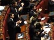 Audizione alla Camera, chieste nuove regole risarcimenti diffamazione