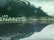 revenants 2012 Stagione