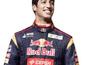 Bull, Raikkonen Ricciardo 2014?